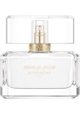 Givenchy Dahlia Divin Dahlia Divin  Eau Initiale Eau de Toilette Nat. Spray 50 ml