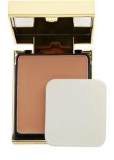 Elizabeth Arden Make-up Foundation Flawless Finish Sponge-On Cream Makeup Nr. 02 Gentle Beige 23 g