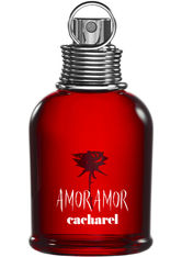 CACHAREL - Cacharel Damendüfte Amor Amor Eau de Toilette Spray 30 ml - PARFUM