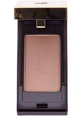 Yves Saint Laurent Make-up Augen Couture Mono Lidschatten Nr. 04 2,80 g
