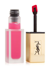 Yves Saint Laurent Lippen Yves Saint Laurent Lippen Tatouage Couture Lipgloss 1.0 pieces
