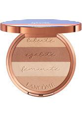 Lancôme - Maxi Bronzer  - Bronzer - 14 G - 01