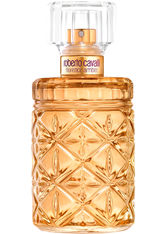 Roberto Cavalli Florence Amber Eau de Parfum (EdP) 75 ml Parfüm