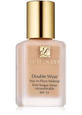 Estée Lauder Gesichts-Make-up Double Wear Stay-in-Place Makeup SPF 10 Foundation 30.0 ml