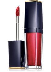 ESTÉE LAUDER - Estée Lauder Pure Color Envy Paint-On Liquid Lip Color 311 Scream Sexy 7 ml Flüssiger Lippenstift - Liquid Lipstick