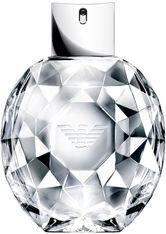 Armani Damendüfte Emporio Armani Emporio Diamonds Eau de Parfum Spray 100 ml