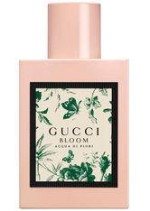 Gucci Damendüfte Gucci Bloom Acqua di Fiori Eau de Toilette Spray 50 ml