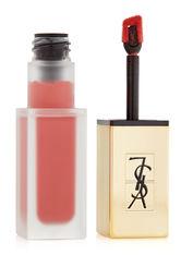 Yves Saint Laurent Tatouage Couture Matte Stain Liquid Lipstick  6 ml Nr. 16 - Nude Emblem