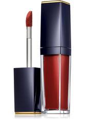 ESTÉE LAUDER - Estée Lauder Makeup Lippenmakeup Pure Color Envy Liquid Lip Color Nr. 307 Wicked Gleam 7 ml - Liquid Lipstick