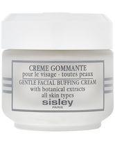 Sisley Gesichtspflege Creme Gommante pour le Visage - Cremepeeling für das Gesicht 50 ml
