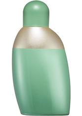 Cacharel Eden Eau de Parfum (Various Sizes) - 30ml