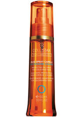 Collistar Sonnenpflege Hair Protective Oil Spray For Coloured Hair 100 ml