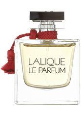 Lalique Damendüfte Lalique le Parfum Eau de Parfum Spray 100 ml