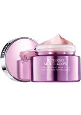 LANCÔME - Lancôme Rénergie Multi-Glow Rosy Skin Tone Reviving Cream 50ml - Tagespflege