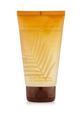 Lancaster Damendüfte Le Parfum Solaire Sunny Shower Gel 150 ml