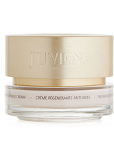 JUVENA - Juvena Juvelia Juvena Juvelia Nutri Restore Cream Gesichtscreme 50.0 ml - Tagespflege