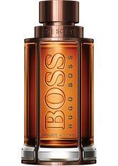 Hugo Boss BOSS Herrendüfte BOSS The Scent Private Accord Eau de Toilette Spray 50 ml