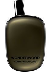COMME DES GARÇONS - Comme des Garçons Wonderwood Comme des Garçons Wonderwood Eau de Parfum 100.0 ml - Parfum
