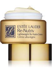 Estée Lauder Re-Nutriv Pflege Lightweight Re-Nutriv Creme Gesichtscreme 1.0 st