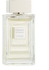Lalique Herrendüfte Hommage à l'Homme Eau de Toilette Spray 50 ml