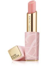ESTÉE LAUDER - Estée Lauder Lippenmakeup Pure Color Envy Color Replenish Lip Balm 3.2 g - GETÖNTER LIPBALM
