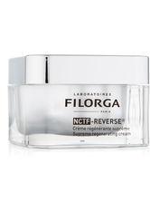 FILORGA NCEF-REVERSE Supreme regenerating Cream Gesichtscreme 50 ml