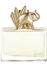 KENZO Damendüfte KENZO JUNGLE Eau de Parfum Spray 50 ml