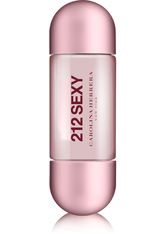 Carolina Herrera Damendüfte 212 Sexy Women Eau de Parfum Spray 30 ml