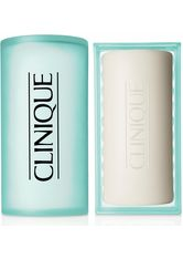 Clinique Produkte Anti-Blemish Solutions Cleansing Bar for Face and Body 150g Körperpflege 150.0 g
