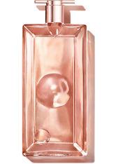 LANCÔME - Lancôme Idôle L'Intense Eau de Parfum (Various Sizes) - 75ml - PARFUM