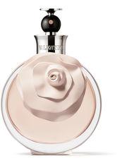 VALENTINO - Valentina Eau de Parfum, 50 ml - PARFUM
