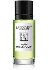 Le Couvent Des Minimes Le Couvent Des Minim - Les Colognes Botaniques Aqua Millefolia - Eau De Parfum - 50 Ml -