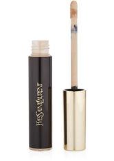 Yves Saint Laurent Make-up Teint Encre de Peau All Hours Concealer Nr. 01 Porcelain 5 ml