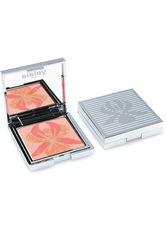 Sisley - Highlighter Blush – L'orchidée Corail No.3 – Rouge - Pink - one size