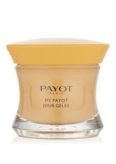 Payot Produkte Jour Gelée Gesichtscreme 50.0 ml