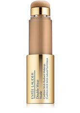 Estée Lauder Makeup Gesichtsmakeup Double Wear Nude Cushion Stick Radiant Make-Up Nr. 01 Fresco 14 ml