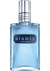 Aramis Adventurer Eau de Toilette Nat. Spray 60 ml