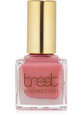 TREAT COLLECTION - Nagellack Blushing - NAGELLACK