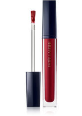 ESTÉE LAUDER - Estée Lauder Pure Color Envy Kissable Lip Shine 5.8ml (Various Shades) - Wicked Gleam - Lipgloss