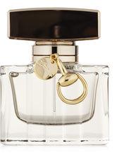 GUCCI - Gucci Gucci by Gucci Première Eau de Toilette Nat. Spray (30 ml) - Parfum