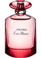 Shiseido Damendüfte Ever Bloom Ginza Flower Eau de Parfum Spray 50 ml