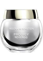 Helena Rubinstein Prodigy Reversis Trockene Haut Gesichtscreme  50 ml