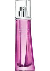 Givenchy Very Irrésistible Very Irrésistible Eau de Parfum Spray Eau de Parfum 30.0 ml