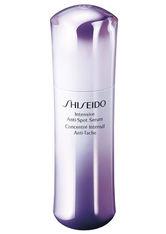 Shiseido Even Skin Tone Care Intensive Anti-Spot Serum 30 ml Gesichtsserum