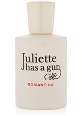 Juliette has a Gun Damendüfte Romantina Eau de Parfum Spray 50 ml