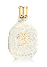 Diesel Damendüfte Fuel for Life Femme Eau de Parfum Spray 50 ml