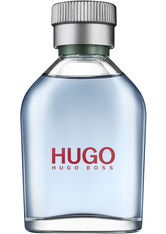 Hugo Boss Hugo Herrendüfte Hugo Man Eau de Toilette Spray 40 ml