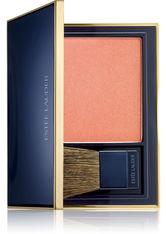 ESTÉE LAUDER - Estée Lauder Makeup Gesichtsmakeup Pure Color Envy Sculpting Blush Nr. 310 Peach Passion 7 g - ROUGE