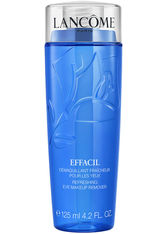 Lancôme Effacil - Augen-Make-up-Entferner 125ml Make-up Entferner 125.0 ml