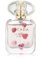 Escada Damendüfte Celebrate N.O.W. Eau de Parfum Spray 30 ml